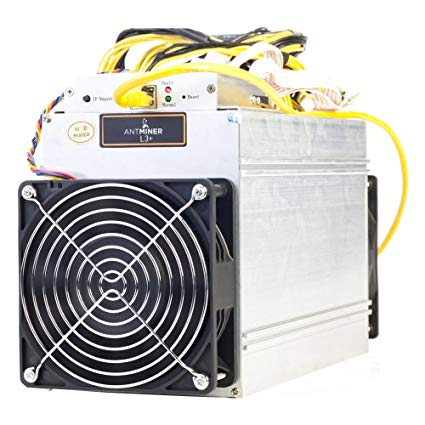 Best Hardware for Mining Litecoin