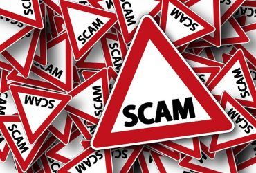 Avoid these Common Bitcoin & Cryptocurrency Scams