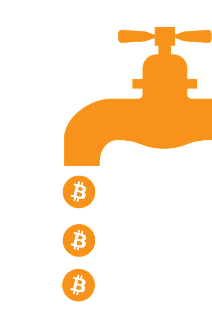 Best Bitcoin & Cryptocurrency Faucets