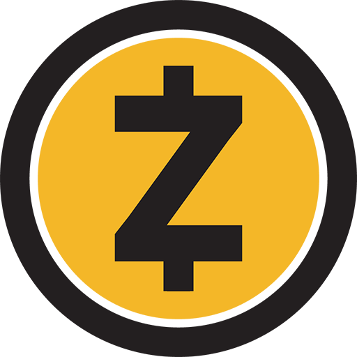 Best Exchange to Buy Zcash (ZEC)