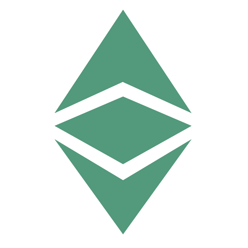Best Hardware for Mining Ethereum Classic (ETC)