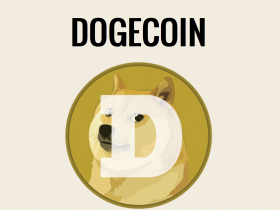 Best Hardware to Mine Dogecoin (DOGE)