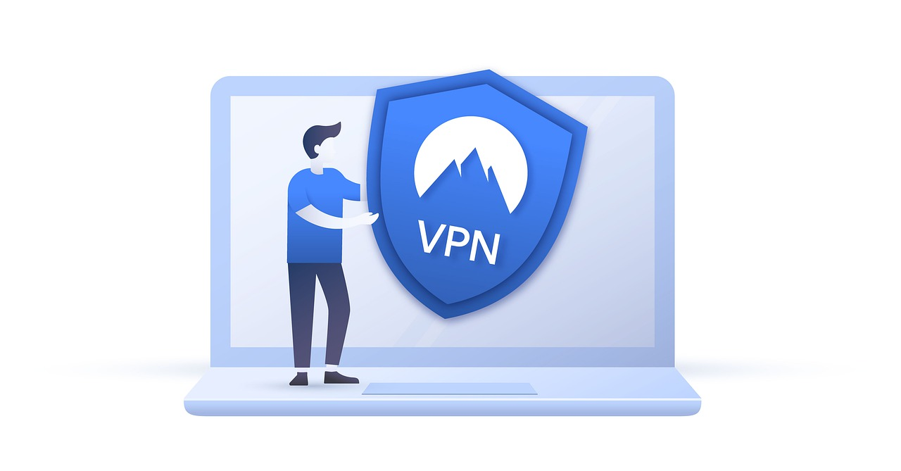 Best VPNs that Accept Cryptocurrency