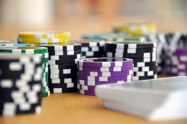 Best Way to Earn Cryptocurrency - Gambling