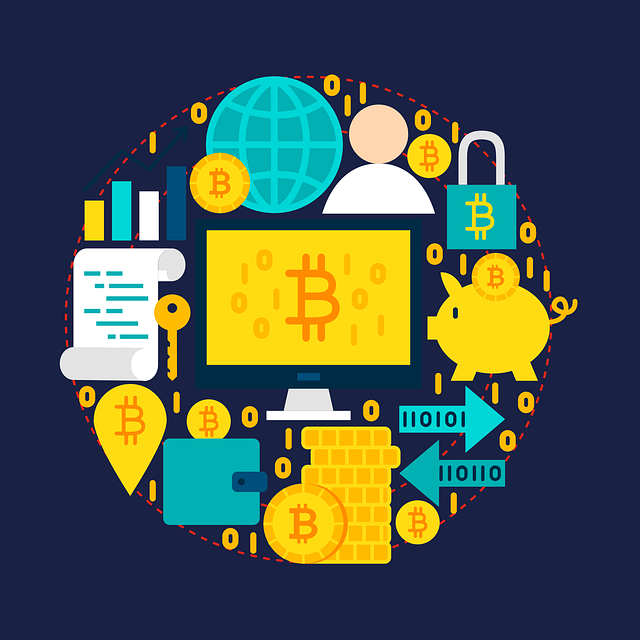 Best Ways to Earn Cryptocurrency