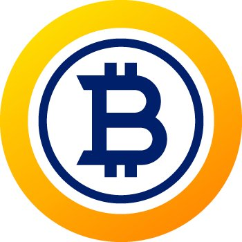 Bitcoin Gold Cloud Mining
