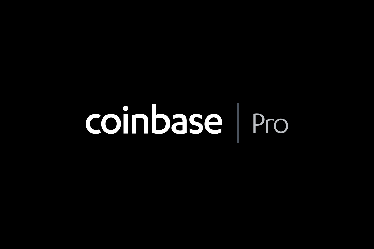 Coinbase Pro - low fee