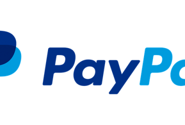 How to Buy Bitcoin (BTC) with PayPal