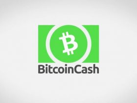 How to Buy Bitcoin Cash (BCH) with PayPal