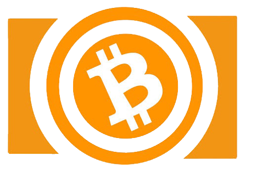 How to Cloud Mine Bitcoin Cash (BCH)
