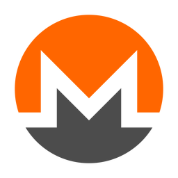 How to Cloud Mine Monero (XMR)