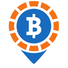 LocalBitcoins - Cash Out Bitcoin