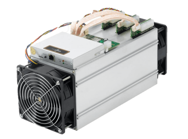 Most Profitable Coins to Mine with an ASIC
