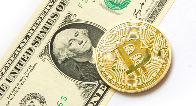 The Easiest Way to Start Buying Cryptocurrency