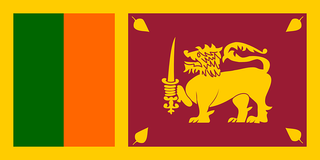 Top Ways to Buy Bitcoin in Sri Lanka
