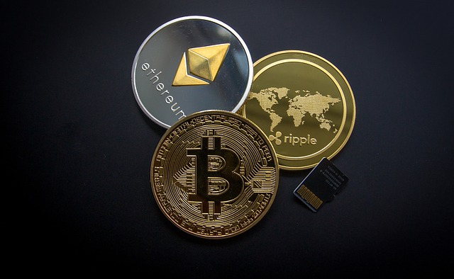 What's the Easiest Cryptocurrency to Mine