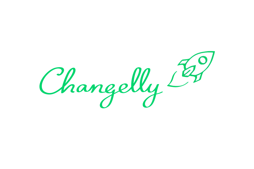 best Cryptocurrency Exchange with Fiat currency - Changelly