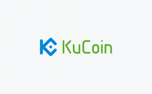 best Cryptocurrency Exchange with Fiat currency - KuCoin