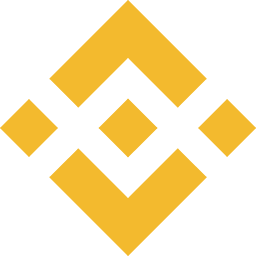 binance - buy cryptocurrency with prepaid card