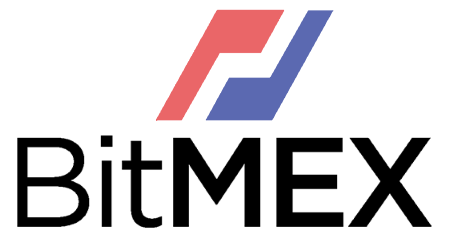 bitmex - bet against bitcoin