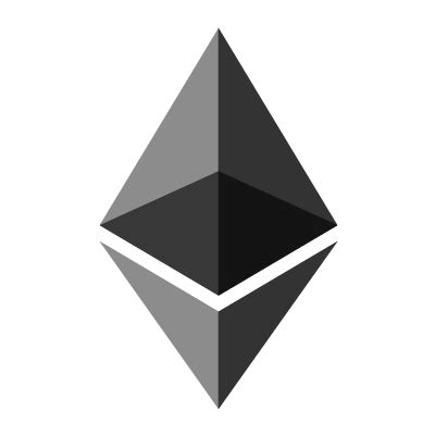How to Buy Ethereum Anonymously