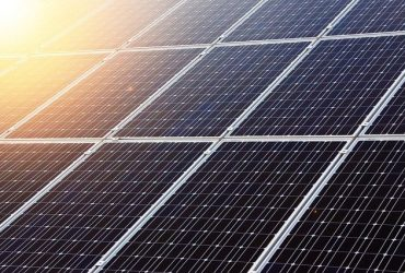 Is Bitcoin Mining with Solar Panels Profitable?