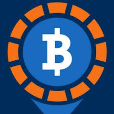 localbitcoins - buy bitcoin with prepaid card