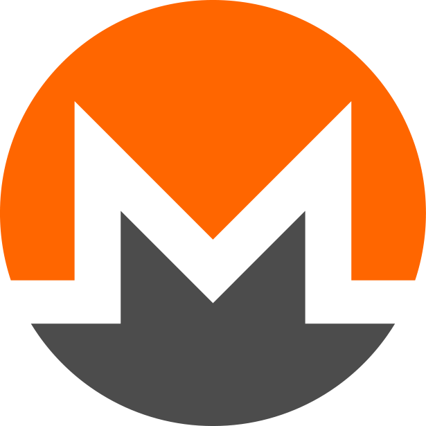 How to Buy Monero Anonymously