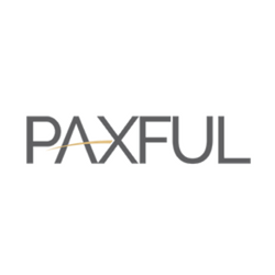 paxful - pay bills with bitcoin
