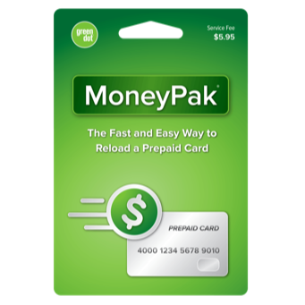 reload-prepaid-card-with-bitcoin
